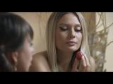 Проверка на любовь  - Мелодрама Фильм Смотреть онлайн