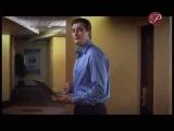 Отель для Золушки -  Мелодрма Фильм Смотреть онлайн