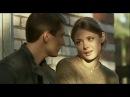 Там, где живет любовь - Мелодрама Фильм Смотреть онлайн