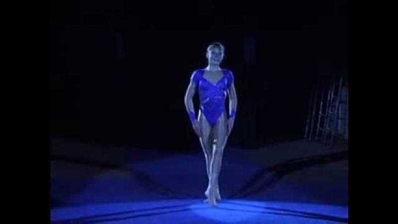 Rondo Veneciano - Ekaterina Shustova, 2005