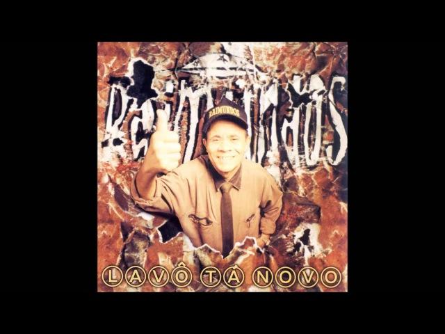 Raimundos - I saw you saying That you say that you saw) Letra