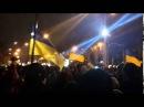 04.03.2014. Донецьк - це Україна чи Росія? Дивимось відео.