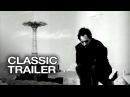 Пи | Pi 1997 Official Trailer 1