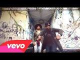 Talib Kweli &amp 9th Wonder - Every Ghetto (feat. Rapsody)