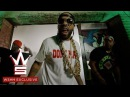 Redman Dope Man WSHH Exclusive Official Music Video