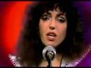 Gilla - Bend Me Shape Me (Beat Club 1978)
