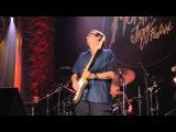 Eric Clapton, Marcus Miller, David Sanborn, Joe Sample, Steve Gadd - Legends (Montreux 1997) -