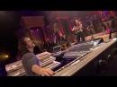 Yanni - On Sacred Ground (Live 2006) HQ DTS 5.1