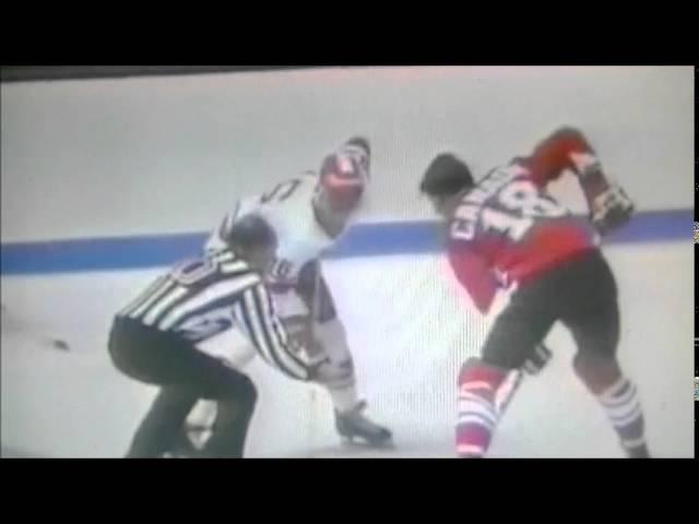 Анатолий Тарасов. Soviet hockey. Best moments. Red machine!