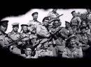 Война и мифы 4 серия Штрафбат