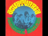 Aguaturbia - Heartbreaker