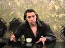 Интервью с Князем и Горшком в Ижевске 12 02 2011