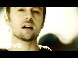 Darren Hayes of Savage Garden - So Beautiful (Video)
