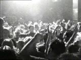 Quadrant Park - 1990's - N-joi Anthem