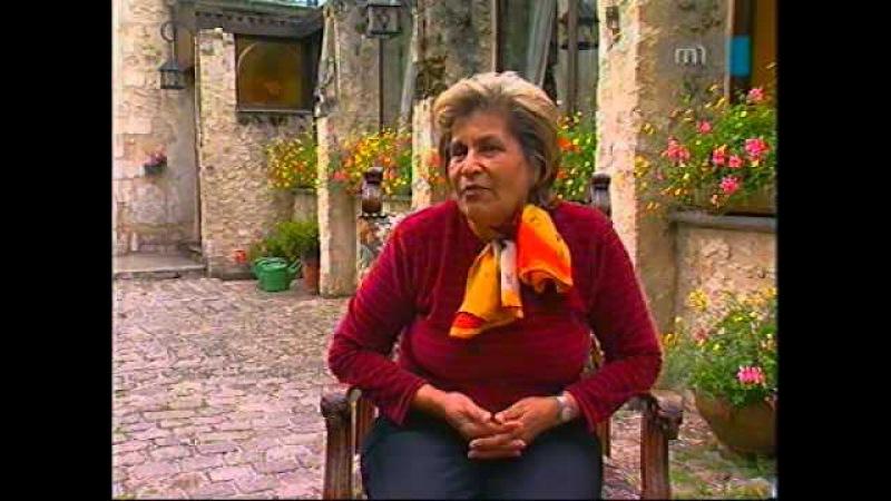 Századfordító Magyarok - Cziffra György (1921-1994), documentary