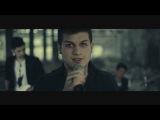ჯგუფი ერთი მეოთხედი - ციდან დაგათვალიერებ (Official Music Video)