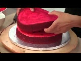Чудо торт! Браво мастеру
