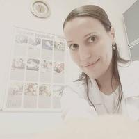 ВКонтакте Тая Кибардина фотографии