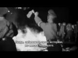 Патриотичный клип! Дискотека Авария о бандеровском евромайдане и не только