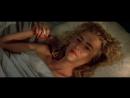 «Дикие сердцем» |1990| Режиссер: Дэвид Линч | триллер, комедия, криминал, экранизация