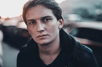 Геннадий Фарафонов, Москва - фото №5