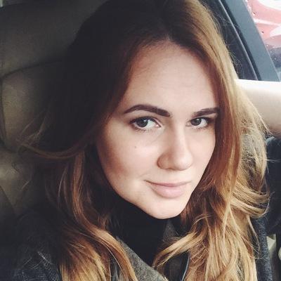 Юлия Ивлева