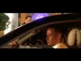 Пришельцы в Америке (2001) супер комедия