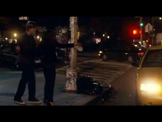 Будь моим парнем на пять минут (2008) супер фильм