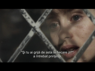 Little Dorrit Episode 6