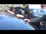 ФСБ накрыло сходняк в Архангельске с ингушом Ахмедом Евлоевым (Сутулый)