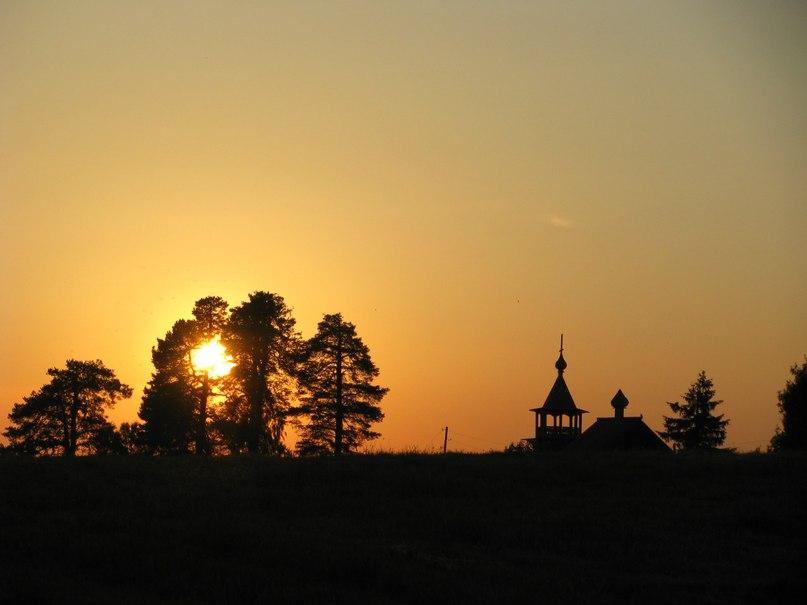 Юлька Светлакова | Йошкар-Ола