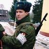 Artem Zvonarev