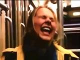 Смех заразительный !Продлевает жизнь ))))))