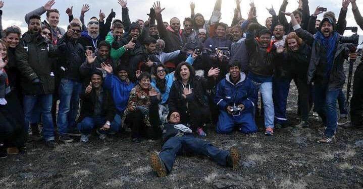 Новый фильм Рохита Шетти и Шах Рукха Кхана - Dilwale )) - Страница 4 XmOcXP_Mz94