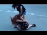 проститутки на трассе