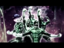 The Green Lantern Corps. (2020) Exclusive First look [HD] The CW
