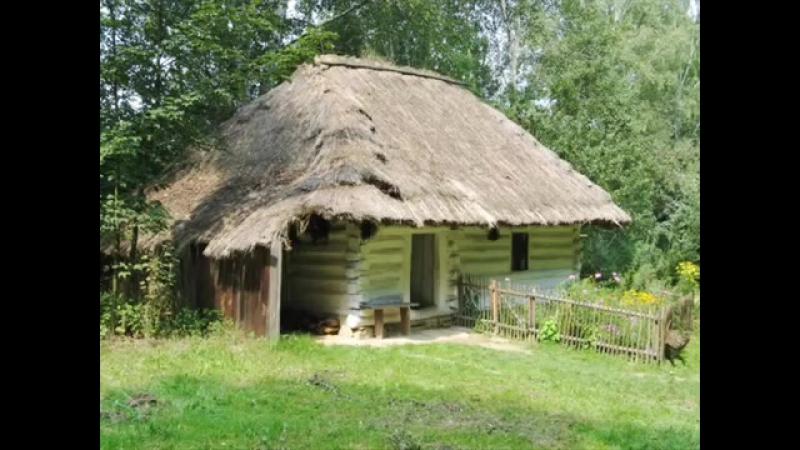 W Lesie, W Malinówce - Piosenka Ludowa Lubelska (Polish folk song from Lublin region)