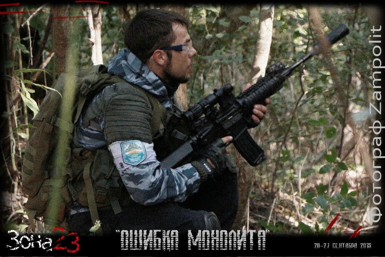 Ulpzqlny7IQ.jpg