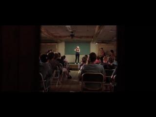 Phillip Phillips Home in ASL by Deaf Film Camp at CM7