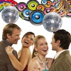Дискотеки для взрослых- знакомимся в танце