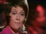 HELEN SHAPIRO - WALKING BACK TO HAPPINESS - 1970