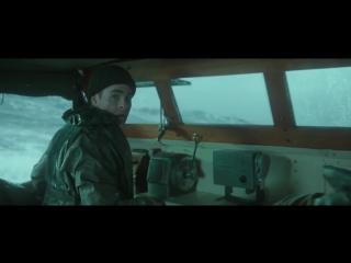И грянул шторм (The Finest Hours) В кино с 04 февраля 2016г. в 3D