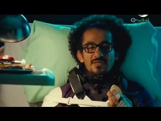 Bulbul.Hiran.2010.HDTV.720p_CinemaLek.Com_By.AbdelNabi