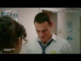 ZeyKer/Зейкер... (В ожидании солнца - 8 серия)...Керем и Зейнеп (Kerem ve Zeynep)