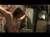 Подполье 3: Покаяние / Августовское Подполье 3: Покаяние / August Underground's Penance  (2007)