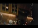 Ночной беглец (2015)_Боевик, Детектив.фильмы_