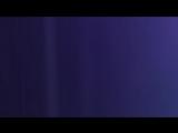 Футажи переходы для видеомонтажа  Light transition