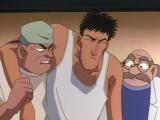 Detectiu Conan - 63 - El cas de l'assassinat del monstre Gomera