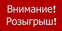 oTN4ol-GCAc.jpg