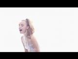 Marlene - Stay Awake
